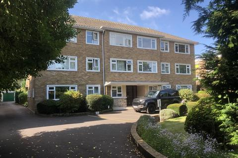 3 bedroom apartment for sale - Wellington Road, Bournemouth