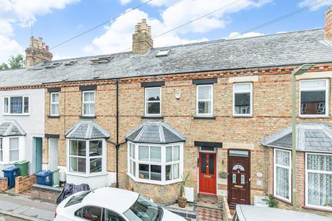 3 bedroom terraced house for sale - Summerfield, New Hinksey, OX1