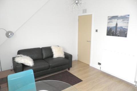 1 bedroom apartment to rent - Claremont Street, Aberdeen