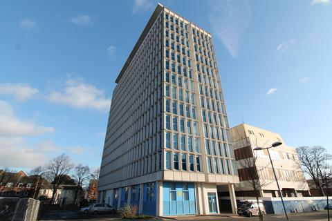 2 bedroom apartment to rent - St Johns Street