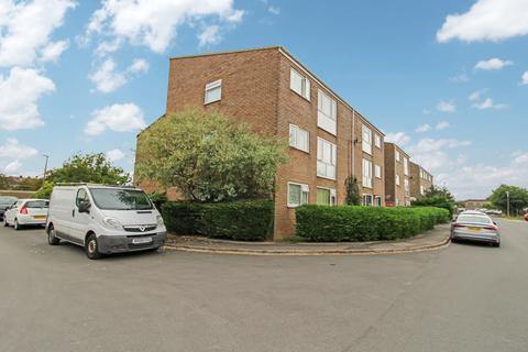 2 bedroom apartment for sale - Sandgate, Swindon