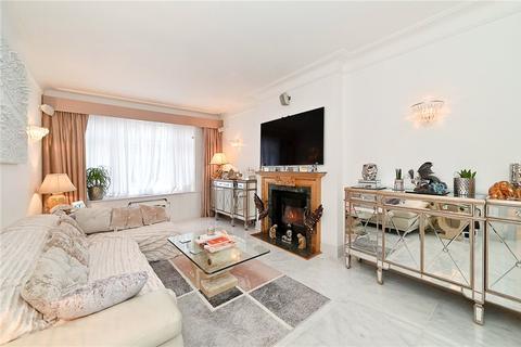 1 bedroom apartment for sale - Park Lane, Hyde Park