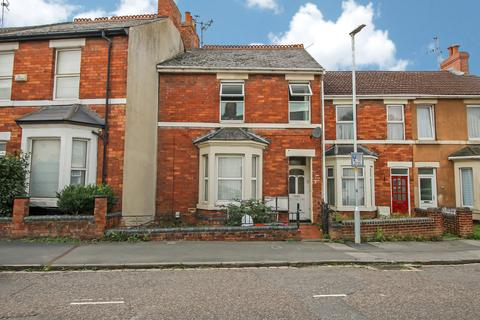 1 bedroom apartment to rent - Eastcott Road, Old Town, Swindon