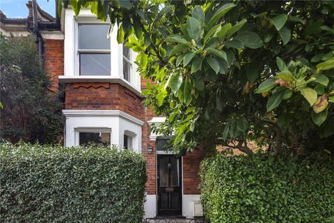 3 bedroom end of terrace house for sale - Terrace Road, Hackney, London, E9