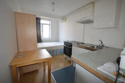 1 bedroom apartment to rent - Kember Street, London