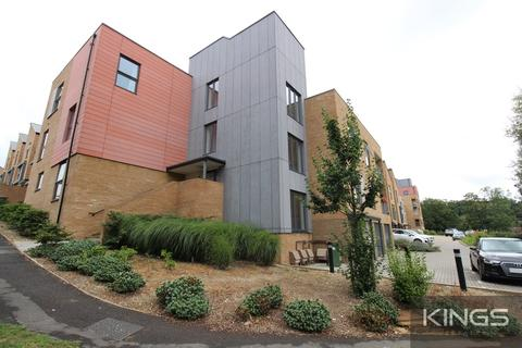 2 bedroom apartment to rent - Exford Avenue, Southampton