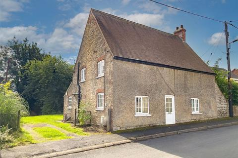 3 bedroom detached house to rent - South Street, Roxby, North Lincolnshire, DN15