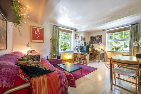 1 bedroom flat for sale - Halton Road, Islington, London