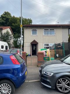 3 bedroom semi-detached house for sale - Wensley Way, Rochdale