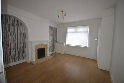 2 bedroom terraced house to rent - Castle Hill Road, Newcastle-Under-Lyme,