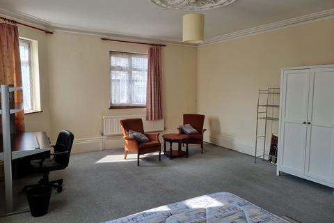 5 bedroom apartment to rent - Ainsworth Street, Cambridge