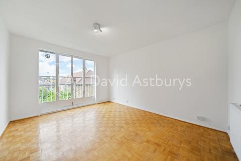 1 bedroom flat to rent - Colney Hatch Lane, Muswell hill, London
