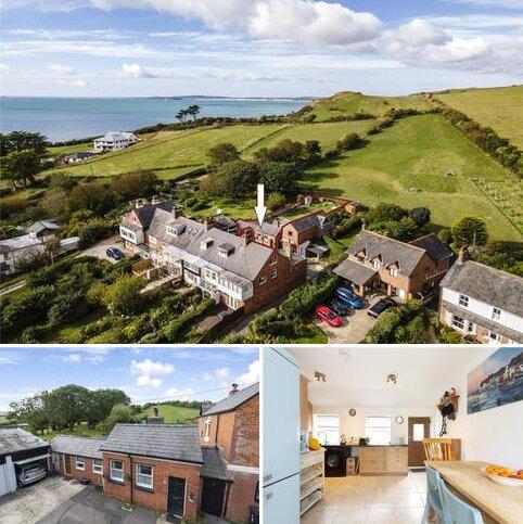 2 bedroom bungalow for sale - Osmington Mills, Weymouth