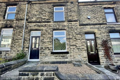 2 bedroom terraced house for sale - Law Street, Birstall