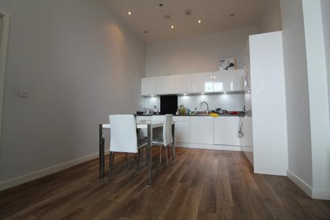 2 bedroom apartment to rent - Tate House, 5-7 New York Road