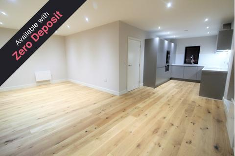 2 bedroom apartment to rent - Horsforth Mill, Low Lane, Horsforth