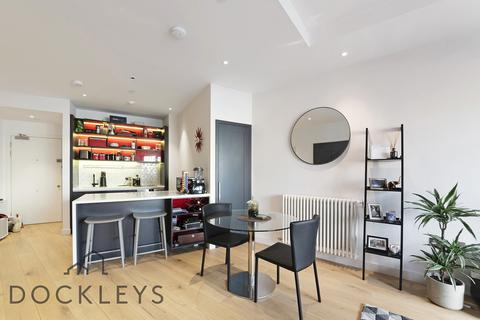 1 bedroom apartment for sale - Grantham House, London City Island, E14