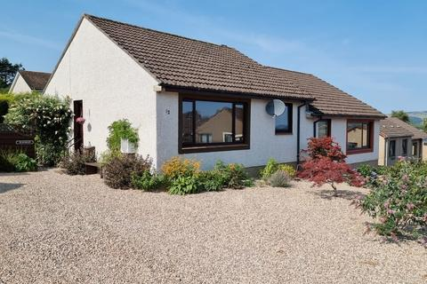 2 bedroom semi-detached bungalow for sale - Beechgrove Place