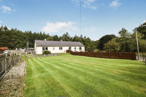 2 bedroom semi-detached house for sale - Sunnybrae, Blair Atholl, Pitlochry