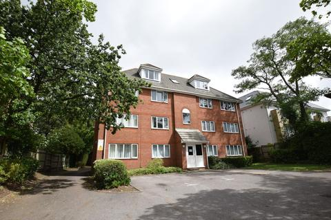 2 bedroom apartment for sale - Lundy Court, 5 Wellington Road, Bournemouth, BH8
