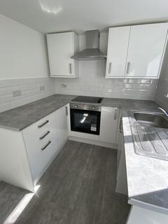 3 bedroom terraced house to rent - Station Terrace, Mountain Ash