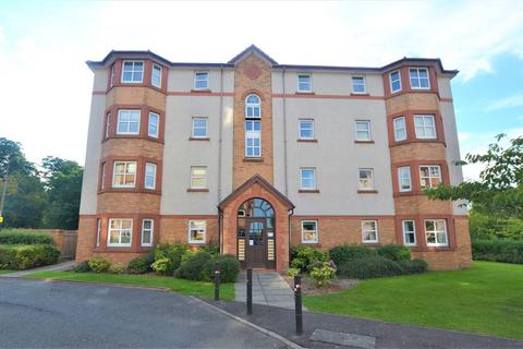 2 bedroom flat to rent - West Ferryfield, Edinburgh  Available 1st October