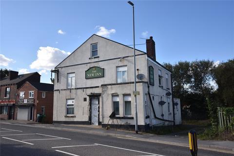 5 bedroom detached house for sale - Flats 1-5, Tong Road, Leeds, West Yorkshire