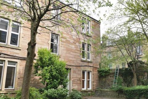 1 bedroom flat to rent - Thistle Place, Edinburgh,