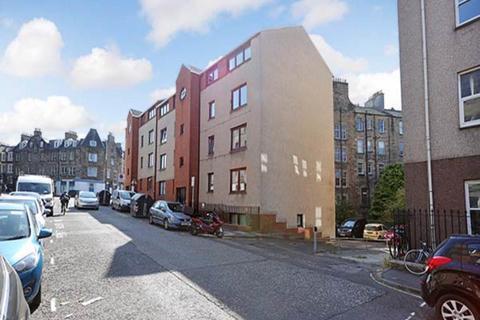 2 bedroom flat to rent - Murieston Road, Edinburgh,