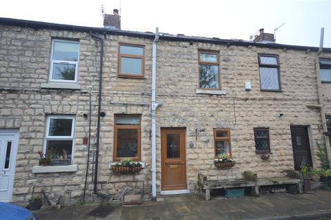 3 bedroom terraced house for sale - The Crescent, Micklefield, Leeds