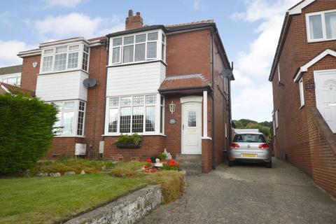2 bedroom semi-detached house for sale - Berry Lane, Great Preston, Leeds