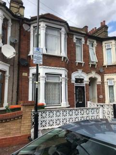 3 bedroom semi-detached house to rent - Three Bedroom House  Manor Park