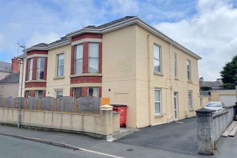 10 bedroom detached house for sale - Bryn Goleu Avenue, Holyhead