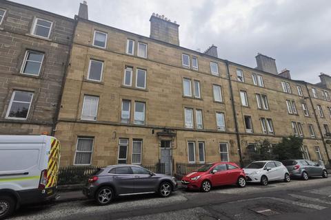 1 bedroom flat to rent - Westfield Road, Gorgie, Edinburgh