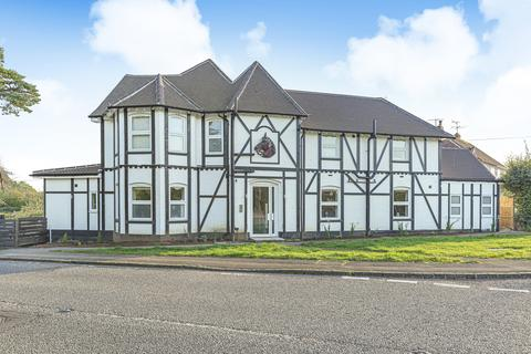 1 bedroom apartment to rent - Lord Lyon, Stockcross RG20