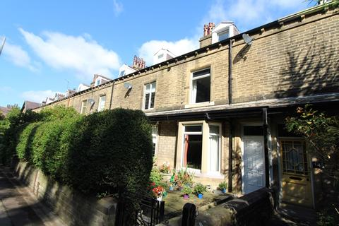 4 bedroom terraced house for sale - Skipton Road, Utley, Keighley, BD20