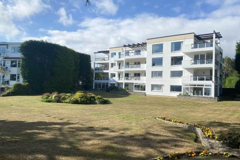 4 bedroom flat to rent - Ravine Road, Canford Cliffs, Poole