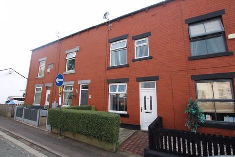 4 bedroom terraced house for sale - Partington Street, Castleton, Rochdale OL11 3DG