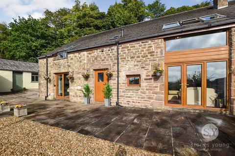 4 bedroom barn conversion for sale - Under Billinge Lane, Blackburn, BB2