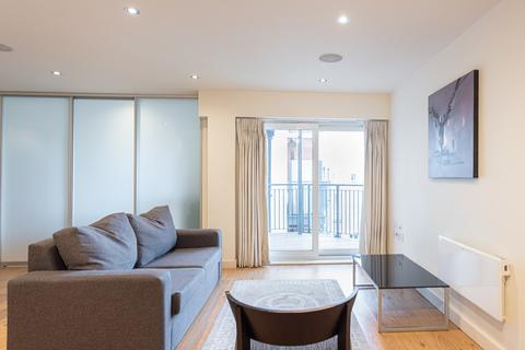 Studio for sale - East Drive, Colindale, London, NW9