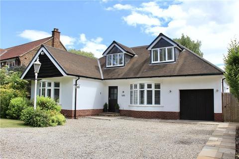 4 bedroom detached house for sale - Yarm Road, Eaglescliffe