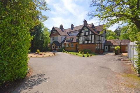 1 bedroom flat to rent - Hindhead