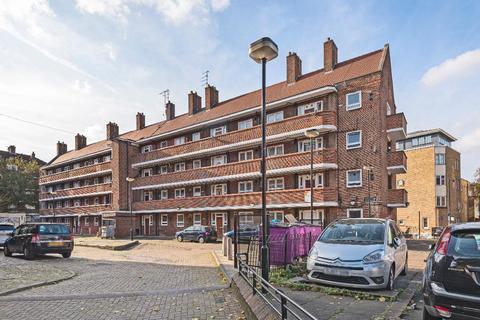3 bedroom flat to rent - Casson Street, Brick Lane, London, E1 5JJ