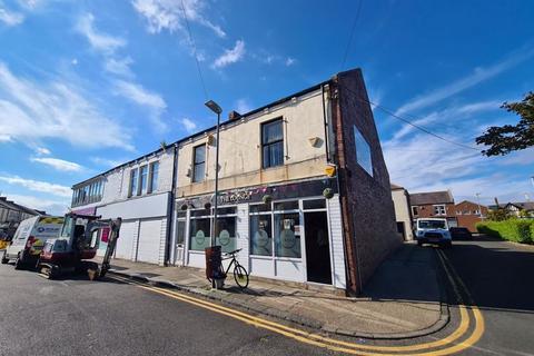 2 bedroom flat to rent - Simpson Street, Blyth,
