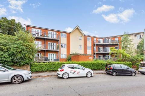 2 bedroom apartment for sale - Desborough Crescent, Oxford