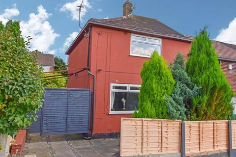 2 bedroom terraced house for sale - Swinside Road, Breightmet, Bolton