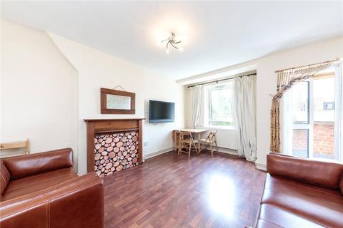 3 bedroom apartment for sale - Casson House, Hanbury Street, London, E1