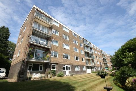 3 bedroom apartment for sale - Mayfair, 74 West Cliff Road, Bournemouth, Dorset, BH4