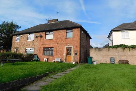 3 bedroom semi-detached house for sale - Tanton Crescent, Bradford