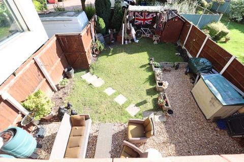 2 bedroom semi-detached house for sale - Cavendish Close, Old Hall, WA5